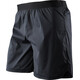 X-Bionic Aero Running Shorts Men black